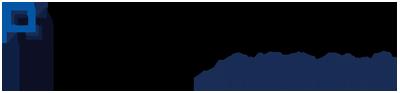 Nebraska Ataxia Logo