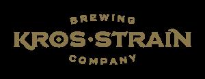 Kros-Strain Brewing Company