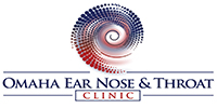 Omaha Ear, Nose, and Throat Clinic