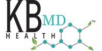 KB MD Health