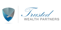 Trusted Wealth Partners.com/