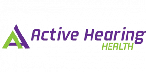 Active Hearing Health
